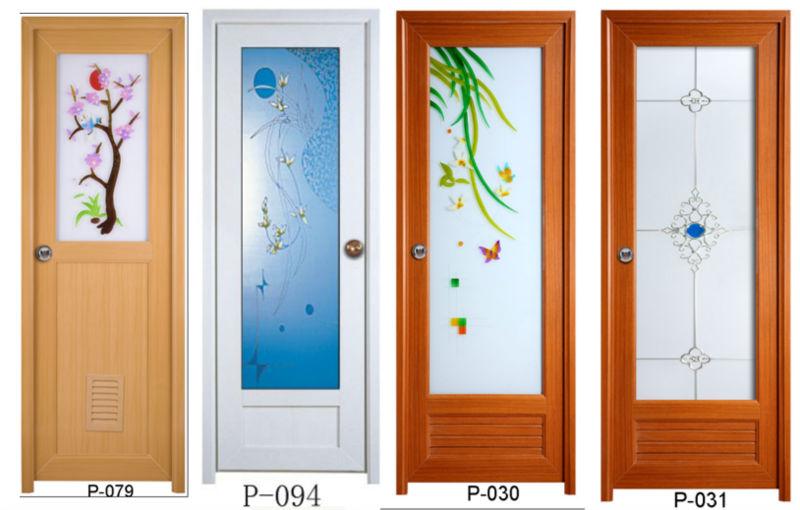Bathroom Plastic Doors New Delhi Delhi welcome to royal enterprises